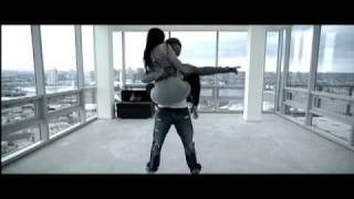 Mario (Feat. Gucci Mane & Sean Garrett) - Break Up [ OFFICIAL MUSIC VIDEO ] HQ