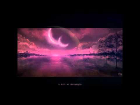 Achi Lagti Ho (Intangible Remix)