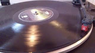 KISS - Cadillac dreams - (Hot in the shade - 1989)