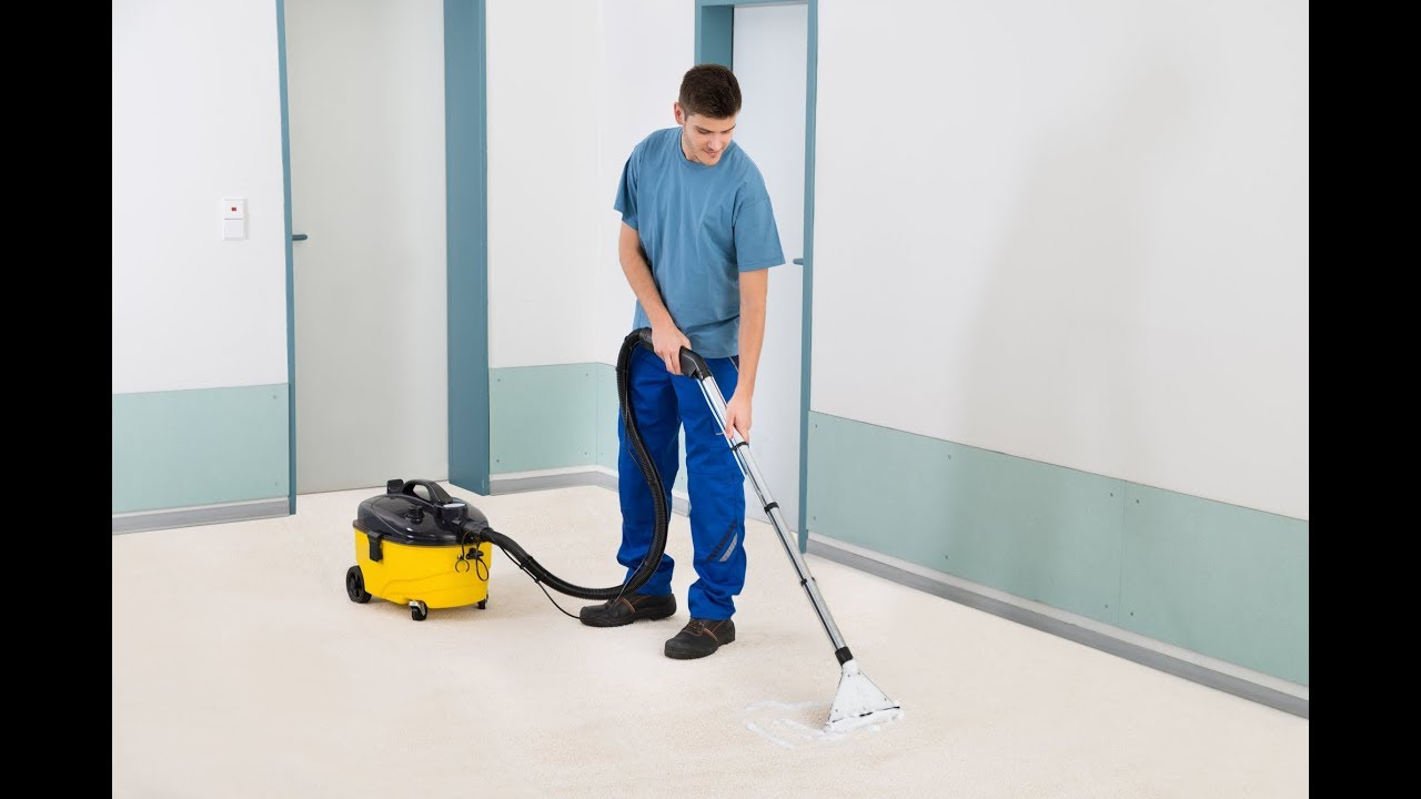carpet cleaning moreno valley carpet cleaning nearby moreno valley 92553 youtube
