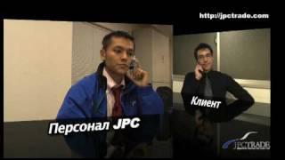 JPC_R_004.mov