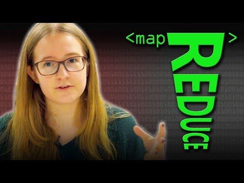 MapReduce - Comput...
