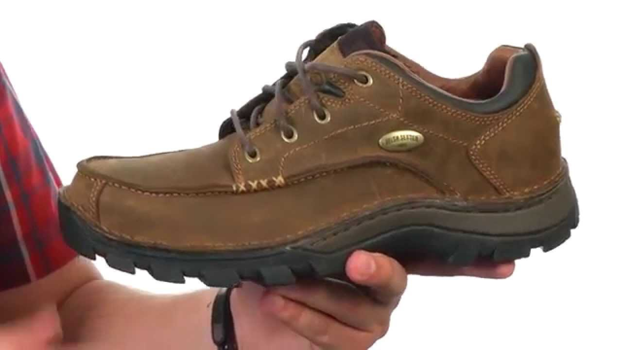 4e5c52f1e Irish Setter Borderland Oxford | Zappos.com
