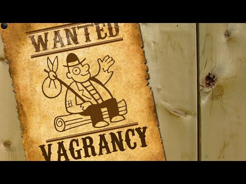 VAGRANT HUNTERS! (GTA Online)