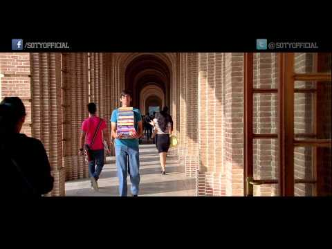 Ratta Maar - Student Of The Year - HD Official Full Song