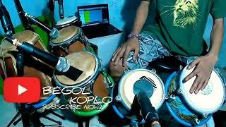 Download Tiket Suargo koplo
