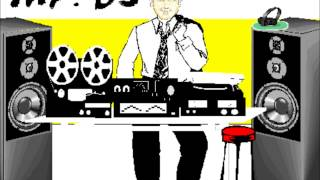 I could be the one - Nicky Romero & Avicii (Instrumental)