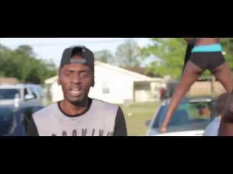 10 WARD BUCK WEST BANK(Official Video)