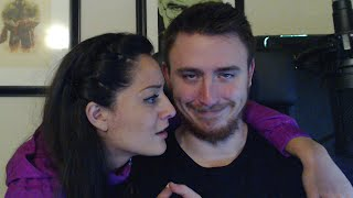 Gold glove femsteph dating services