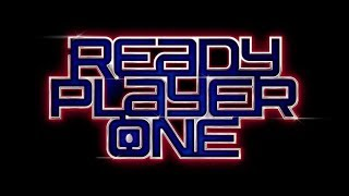 OST Ready Player One Ghostwriter Music – Pure Imagination