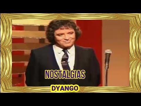dyango---nostalgias-karaoke