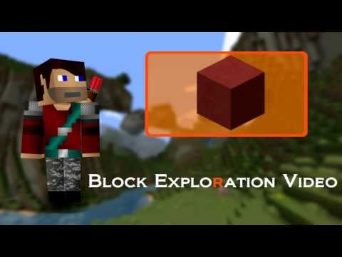 Minecraft Horses Food Youtube