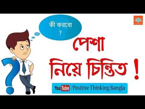 Business Ideas | Bangla - What to Do Before Starting | Motivational Videos in Bengali