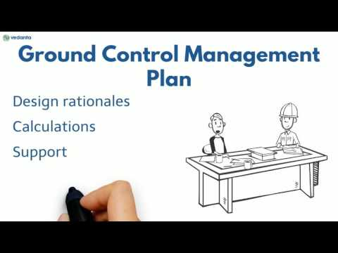 Ground Control Safety Video