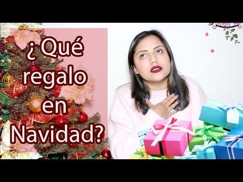 M�s de 30 regalos para navidad para chicos y chicas   �Qu� regalo a un chico  Valeria Silva