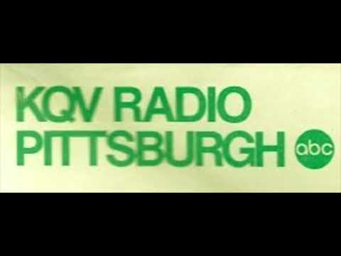 KQV 1410 Pittsburgh - Final Afternoon Drive - Last 2 Live Hours - December 29 2017