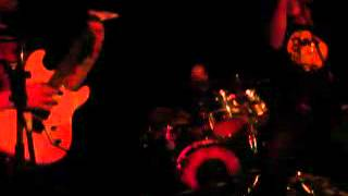"""""""PYOSISIFIED (ROTTEN TO THE GORE)"""" covered by FLATUS (Carcass Tribute Band)"""
