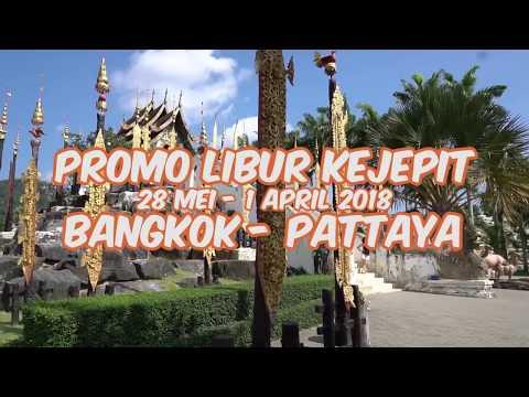 promo-tour-bangkok-murah-2020