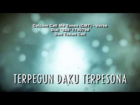 """Kali Ke-2"" - KRU (LIRIK)"