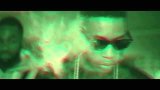 (Official) Maxsta - T.O.Y.S | Video by @PacmanTV @ItsMaxsta @SkippzBeatz