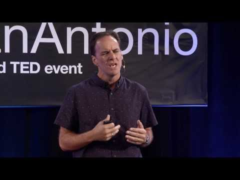What's bugging us? Antibiotic resistant bacteria! Karl Klose at TEDxSanAntonio 2013