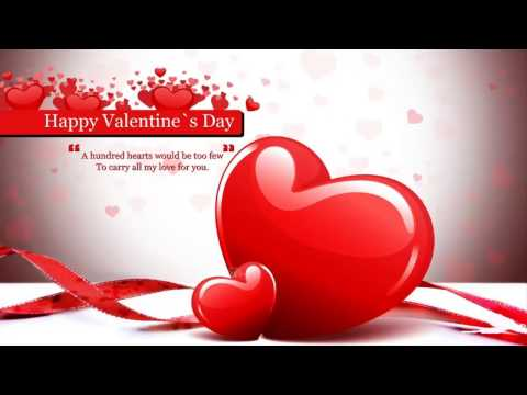 Best Valentine Messages And Sms