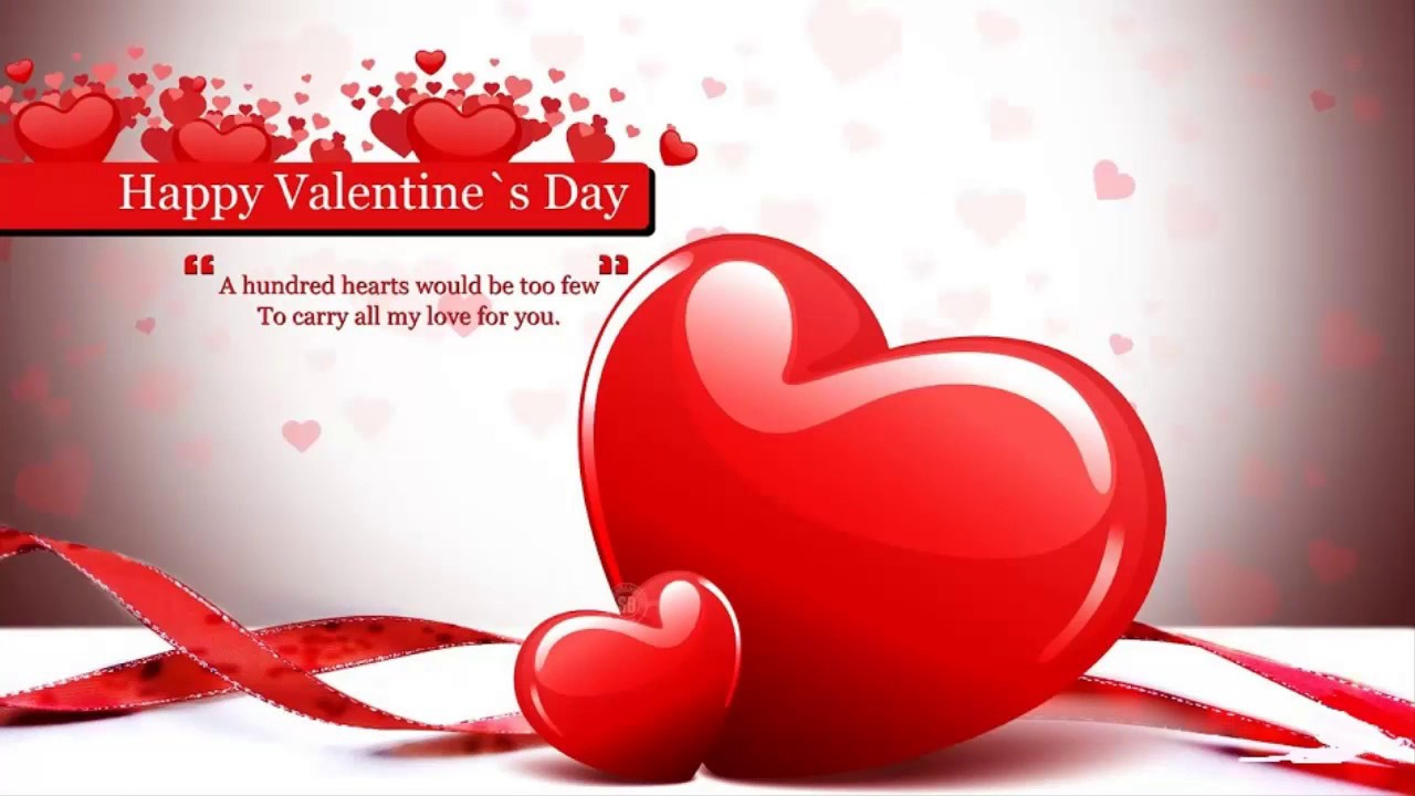 best valentine messages and sms quotes for mother friend