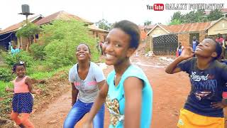 parte-after-parte---bigtril-challenge-by-galaxy-african-kids-copy
