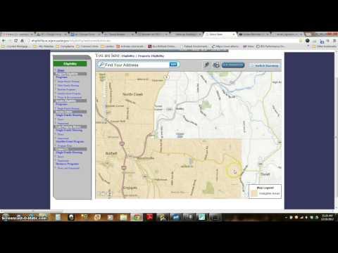 usda-map-elligibilty-area-$0-down-home-loan-seattle-area