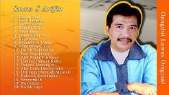 The Best of Imam S Arifin Full Album- Lagu Dangdut Pilihan Terbaik  - Durasi: 1:39:44.