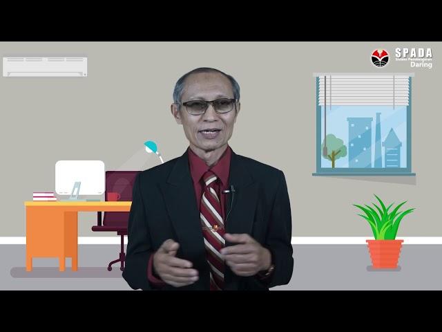 Prof. Dr. Syamsu Yusuf LN, M.Pd. - Bimbingan dan Konseling Perkembangan