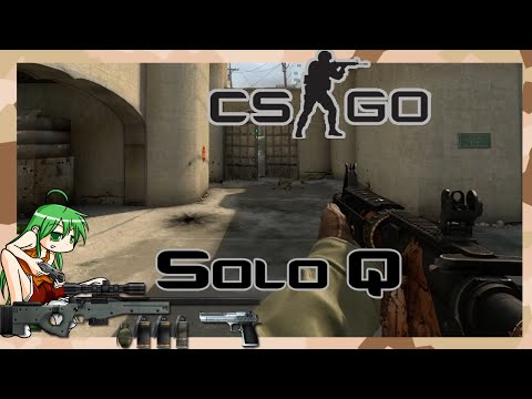 cs go solo matchmaking Ever since i started playing with cs:go how does the cs:go ranking system the matchmaking system in league of legends takes 10 players of similar.