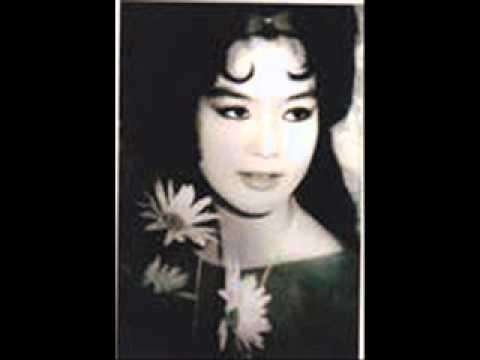 doi nga chia ly( minhcanh-mychau.com)