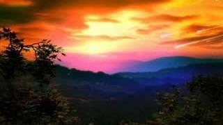 Tiesto feat. Mason - Euphoria