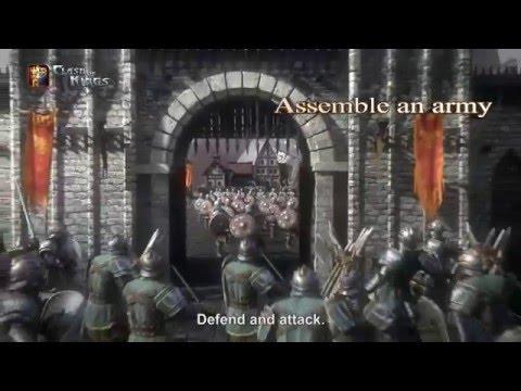 United We Fight!(English)