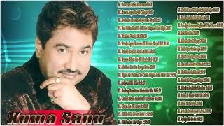 कुमार सानू 2020 संग्रह के शीर्ष 50 गाने -- सर्वश्र