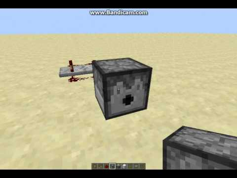 How to make fire arrows in minecraft xbox 360