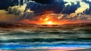Alex M.I.F. - Ocean of Memories