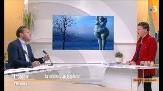La Cellulite : Vos Questions Avec Un Chirurgien-esthétique