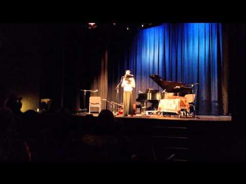Jewish Prayer - Dorit Kosmin