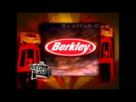 2005 Oh Boy Oberto Redfish Cup Event 4 Clear Water Florida Part 2