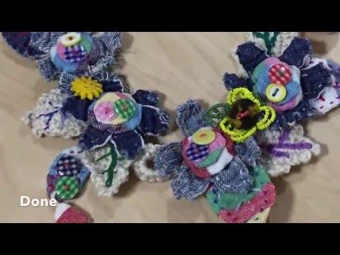 クリスマス 折り紙 折り紙で作る花 : virtantiq.com