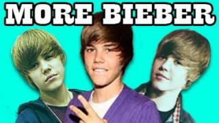 Kids React Extra #4- More Justin Bieber