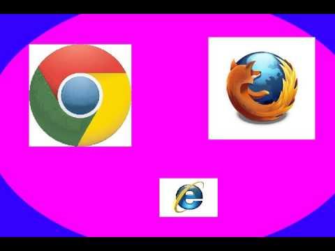5.2 ความหมายของ World Wide Web และ Webbrowser M4/3