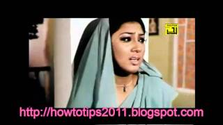 Bangla  film Song 1 (http://howtotips2011.blogspot.com