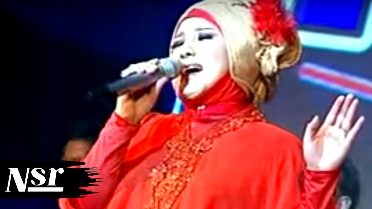 Download Korban Perasaan Lilin Herlina Mp3 Mp4 3gp Flv