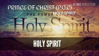 Attributes of HOLY GHOST  and how to PROSPER and make MONEY  in Life SUBSCRIBE to see it
