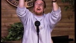 Leviticus 24-27 - Jon Courson