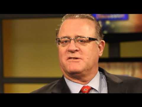 Best Advice: Indiana Senate President Pro Tempore David Long