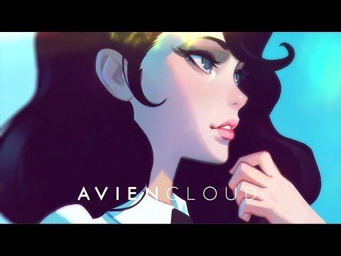 Ark Patrol – At All (ft. Veronika Redd) (Lyrics) [CC]